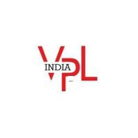 Vishal Pipes Ltd.