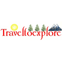Traveltoexplore