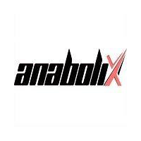 Anabolix Suppliments