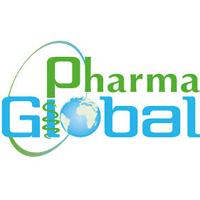 Global Pharma Inc