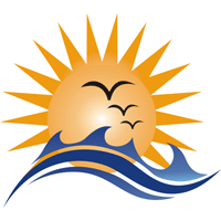 Sun Traders
