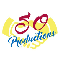 Satya Om Productions