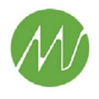 Magespider Infoweb Pvt. Ltd.