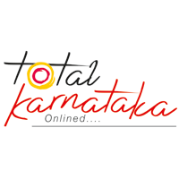 Total Karnataka