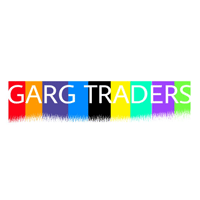 Garg Traders