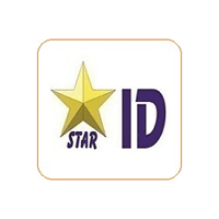 Star Id Solutions