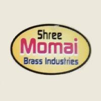 Shree Momai Brass Industries