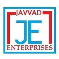 Javvad Enterprises