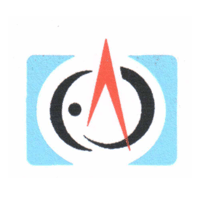 Classic Electrocoating Pvt. Ltd. -