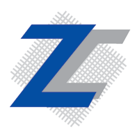 Zain Corporation, Pune