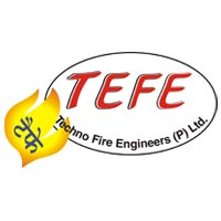 Technofire Engineers Private Limited