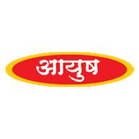 Pathik Foods