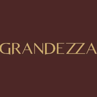 Grandezza Jewels And Precious Stones