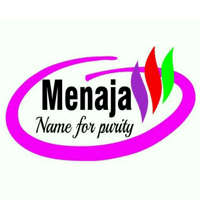 Menaja Herbal Corp (an Iso 9001 & Gmp Certified Company)
