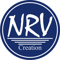 Nrv Creations