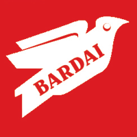 Bardai Group Pvt. Ltd.