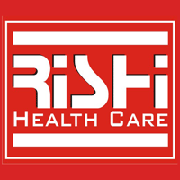 Rishi Health Care