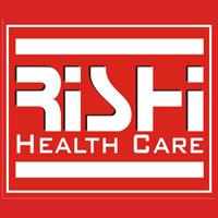 Rishi Health Care