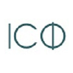 Ico Web Solutions
