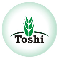 Toshi Insecticides India
