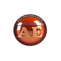 Aaru Engineers
