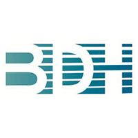 Bdh Interior Products Private Limited