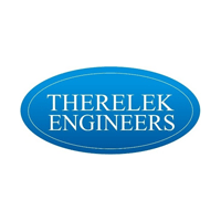 Therelek Engineers Private Limited