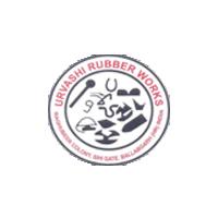 Urvashi Rubber Works