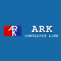 Ark Container Line Pvt Ltd