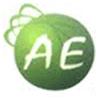 Afreen Enterprises