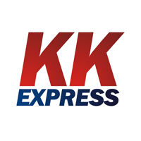 Kk Worldwide Express