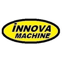 Innova Cleaning Machine