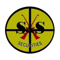Safe & Sure Securities