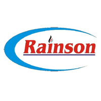 Rainson Pipe Industries