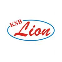 Khodiyar Plastic Industries