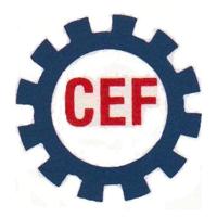 Chaudhary Engineering & Fabricators