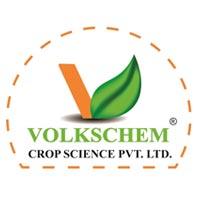 Volkschem Crop Science Pvt.ltd.
