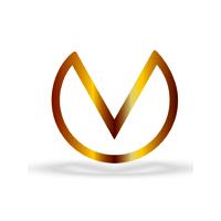 Mv Designs & Fasteners