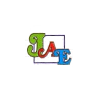 Jay Ambe Engineering Works