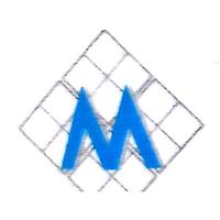 Maha Mines & Minerals