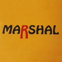 Marshal Polypack