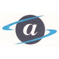 Apex Steel Co.