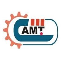 Anawara Machine Tools India