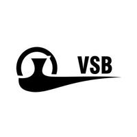 Vsb Sports