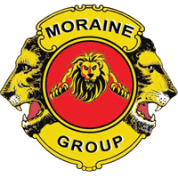 Moraine Group