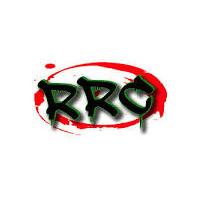 Raj Rail Cargo