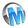 Mindsoft It Solutions