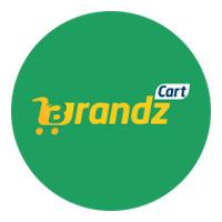Brandz Health Care