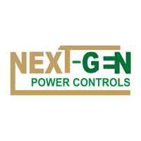Next-gen Power Controls