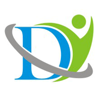 Dhanvi Orthotech